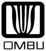 OMBU-SMALL